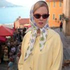 Cannes 2013: Nicole Kidman straluceste in rolul lui Grace Kelly, noi imagini din filmul  Grace of Monaco , prezentate la Cannes
