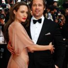 Frumoasa Hollywood-ului si lupta ei cu boala: Angelina Jolie, considerata o eroina. 10 vedete care au invins cancerul