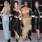 Star Trek Into Darkness a avut premiera de gala in Los Angeles: Kate Beckinsale a venit alaturi de starurile noului film din serie