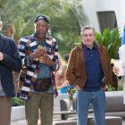 Morgan Freeman, Michael Douglas, Robert De Niro si Kevin Kline, in primul trailer pentru Last Vegas: patru actori de Oscar pornesc in aventura vietii lor