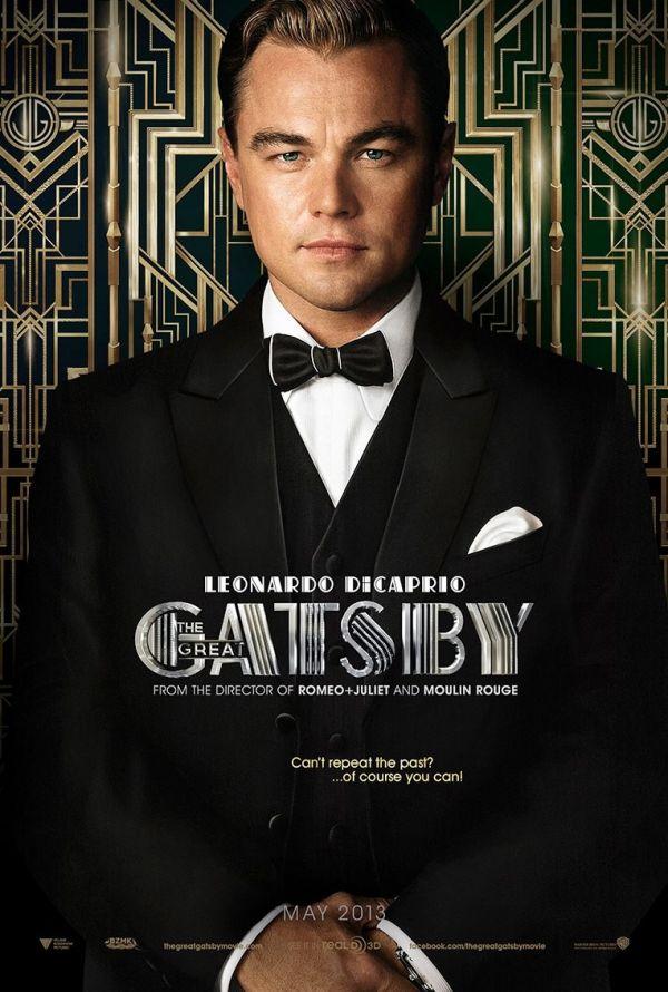 The Great Gatsby: secretele enigmaticului domn Gatsby