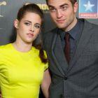 Robert Pattinson si Kristen Stewart s-au despartit din nou, la un an dupa scandalul de infidelitate provocat de actrita din Twilight