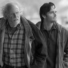 Nebraska, ovationat la Cannes: regizorul filmului The Descendants revine cu o drama despre o America depresiva dupa prabusirea economica