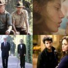 Cine va castiga marele premiu Palme d Or in acest an la Cannes? 5 filme favorite