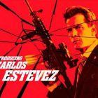 Charlie Sheen este cel mai puternic om din lume in Machete Kills: actorul si-a schimbat numele pentru filmul lui Robert Rodriguez