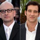 Steven Soderbergh amana retragerea din cinematografie: cineastul va regiza un serial politist cu Clive Owen in rol principal