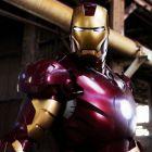 Iron Man 3 a devenit al cincilea cel mai profitabil film din istorie: ce pelicule il depasesc