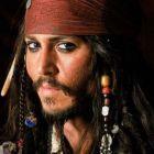 Piratii din Caraibe 5: cine va regiza urmatorul film din seria cu Johnny Depp