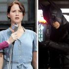 Google poate prezice ce filme vor avea succes in box-office: cum influenteaza utilizatorii viitorul filmelor in cinematografe