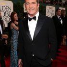 Mel Gibson revine pe marile ecrane: actorul va juca rolul negativ in The Expendables 3
