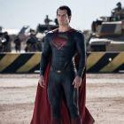 Superman zboara din nou: Man of Steel a zdrobit box-office-ul american, ce incasari record a facut super productia cu cel mai iubit super erou din lume
