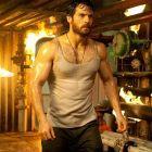 Man of Steel: cum sa arati ca Superman, Henry Cavill dezvaluie transformarea prin care a trecut pentru a deveni super eroul perfect