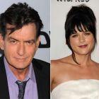 Scandal de proportii pe platourile serialului Anger Management: de ce vrea Charlie Sheen sa o dea afara din show pe Selma Blair