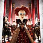 Helena Bonham Carter va juca intr-o ecranizare a basmului Cenusareasa. Ce actrita celebra va avea rolul principal