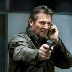 Liam Neeson se intoarce in rolul celui mai periculos tata din lume: ce salariu va primi pentru Taken 3