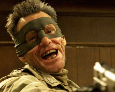 Kick-Ass 2: Jim Carrey refuza sa isi promoveze propriul film, actorul critica violenta exagerata