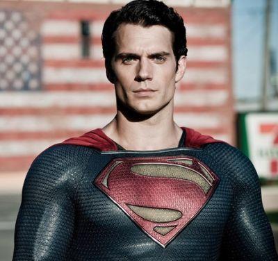 Henry Cavill: noul Superman crede ca productia ambitioasa Justice League trebuie amanata cativa ani, care este viitorul eroilor DC Comics