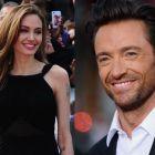 Angelina Jolie si Hugh Jackman, cei mai puternici actori din lume, conform Forbes. Ce alte staruri se afla in clasament
