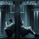 Trailer pentru Escape Plan: Sylvester Stallone si Arnold Schwarzenegger evadeaza din cea mai periculoasa inchisoare din lume
