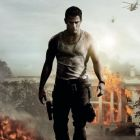 White House Down, esec in box-office: thrillerul de actiune cu Channing Tatum s-a prabusit in SUA, ce incasari a facut