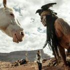 The Lone Ranger, desfiintat in primele recenzii: de ce a dezamagit super productia cu Johnny Depp