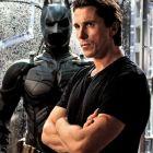 Christian Bale: de ce refuza sa-l joace pe Batman in Justice League, filmul care aduna cei mai populari super eroi DC Comics
