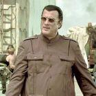 Steven Seagal se bate cu Mel Gibson in The Expendables 3: starul se alatura eroilor de sacrificiu