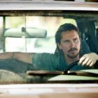 Out of The Furnace: primele imagini cu Christian Bale si Woody Harrelson intr-o drama politista