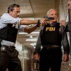 Prima imagine cu Anthony Hopkins in Solace: afla povestea thrillerului suprananatural in care joaca si Colin Farrell