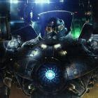 Pacific Rim: robotii giganti au fost ingropati in box-office de minionii din Despicable Me 2 si Adam Sandler, ce incasari slabe a facut super productia de 180 de milioane de $