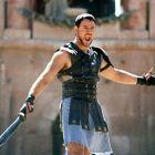 Gladiatorul: scenariul pentru o continuare a capodoperei cu Russell Crowe a fost respins la Hollywood, Maximus era un razboinic nemuritor