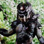 Predator: ce surpriza ii asteapta pe fanii francizei lansata in urma cu 3 decenii, un al patrulea film ar putea fi lansat in urmatorii ani