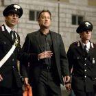 Tom Hanks si Ron Howard se pregatesc pentru cea de-a treia colaborare. Ce proiect pregatesc cei doi