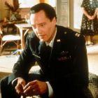 Christopher Walken: actorul va juca in rolul unui mafiot intr-un film regizat de Clint Eastwood