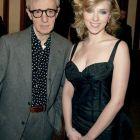 Woody Allen: regizorul vrea sa revina la actorie la 77 de ani,  intr-un stand-up comedy