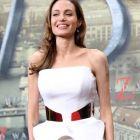 Angelina Jolie, cea mai bine platita actrita din lume: vezi topul alcatuit de revista Forbes
