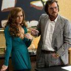 Trailer pentru American Hustle: Christian Bale, Amy Adams, Jennifer Lawrence si Bradley Cooper sunt cei mai tari gangsteri intr-un film de Oscar