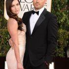 Megan Fox: actrita asteapta al doilea copil cu sotul ei, Brian Austin Green