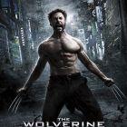 The Wolverine: Hugh Jackman salveaza un film fara ambitie