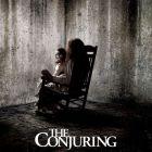 Premiere la cinema: The Conjuring, horror-ul care i-a cucerit pe americani, ajunge in Romania