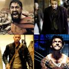 99 de blockbustere in 6 minute spectaculoase: cum a fost realizat cel mai tare trailer facut vreodata