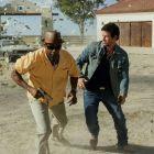 2 Guns: filmul de actiune cu Mark Wahlberg si Denzel Washington, lider de box-office in SUA, ce incasari a facut