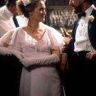 Meryl Streep si Robert De Niro vor juca din nou impreuna pe marele ecran, dupa o pauza de 17 ani. Afla povestea filmului