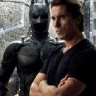 Christian Bale: Warner Bros i-au oferit 50 de milioane de $ pentru a-l juca pe Batman in Man of Steel 2