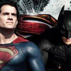 6 lucruri pe care trebuie sa le stii despre Man of Steel 2: cum va arata cea mai tare confruntare a super eroilor