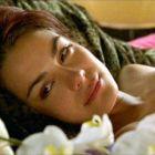 Cele mai nereusite scene de sex din filme. Actritele care au avut parte de momente stanjenitoare de-a lungul carierei
