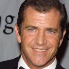 Imaginile in care Mel Gibson este mai musculos ca niciodata. Cum se pregateste actorul pentru rolul din The Expendables 3