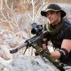 Liam Hemsworth a cunoscut forta pumnilor lui Jean-Claude Van Damme. Marturisirile facute de starul din The Hunger Games despre filmarile pentru The Expendables 2