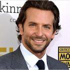 Bradley Cooper s-ar putea alatura celor de la Marvel. Ce rol va interpreta actorul in  Guardians of Galaxy