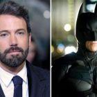 Ben Affleck este noul Batman. Reactia fanilor dupa anuntul facut de producatori
